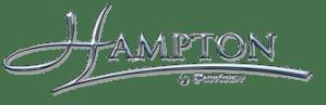 hamptonlogo_web
