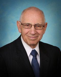 "<a href="": https://wmchealthcenter.org/our-doctors/carl-coan/"">Carl E. Coan</a>"