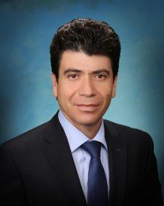 """<a href=""""https://wmchealthcenter.org/our-doctors/antonio-zamora-md/"""">Antonio Zamora, MD</a>"""