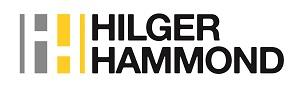 HH_Logo2017_FINAL_color_a