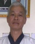 Yii Ching Hiong, MY