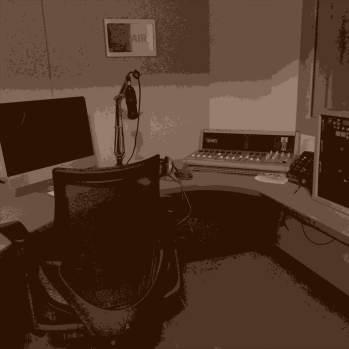 mxcc-radio-station-studio1