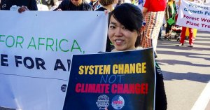 climate-justice-day-parade