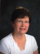 KathyBartling