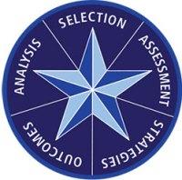 CMP Star - 5 points