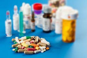 Какой антибиотик можно при хпн. Антибиотики при почечной недостаточности
