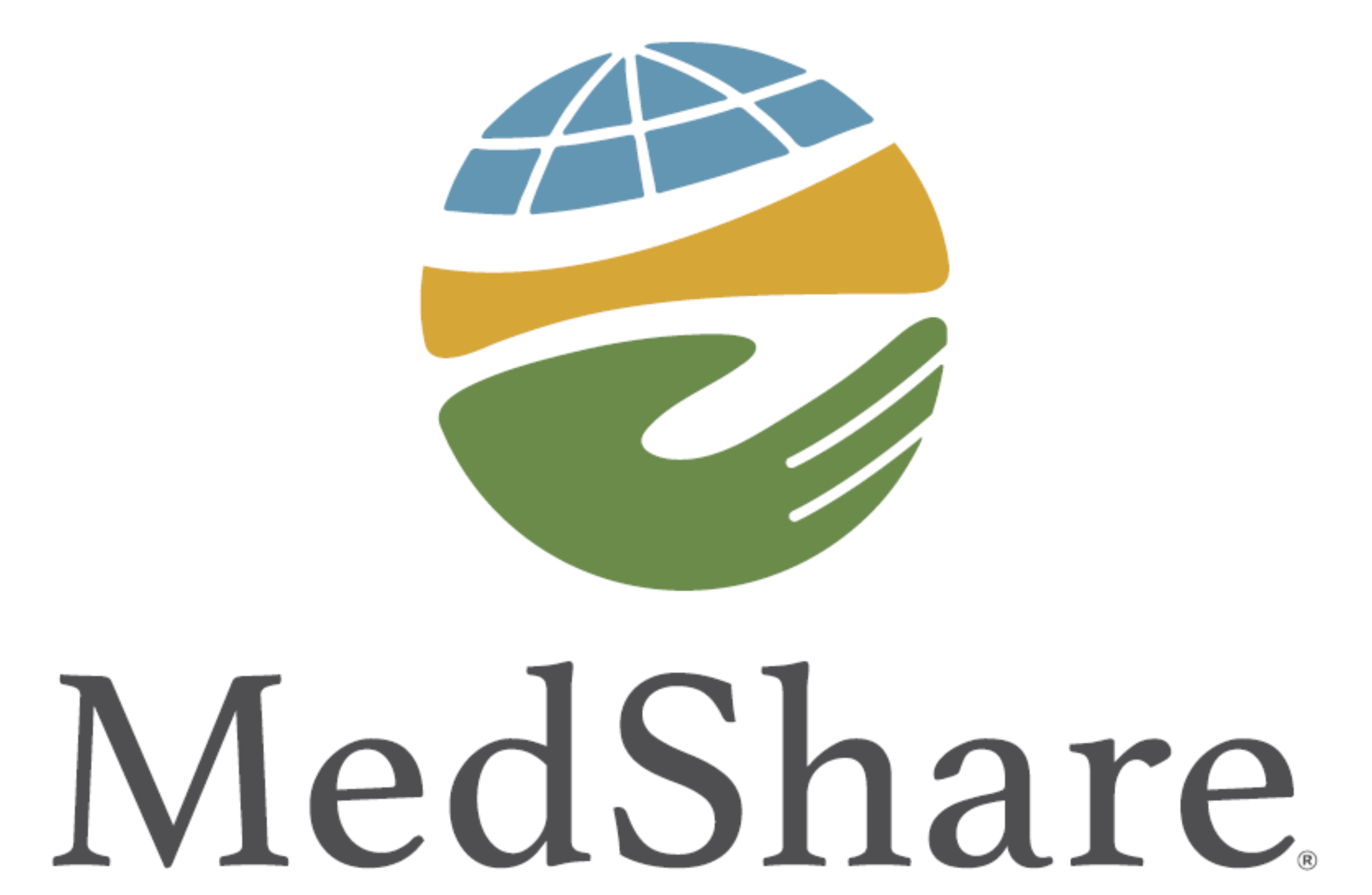 Image result for medshare