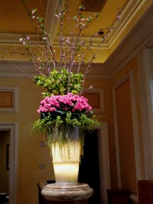 Spring Sights And Sounds In Las Vegas - Wm Eventswm Events