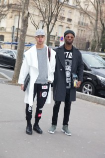 street-style-paris-semana-de-moda-masculina-inverno-16-411x616