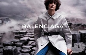 Balenciaga-Mens-Spring-Summer-2015-Campaign-002