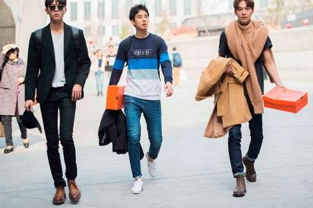 Fashion-Week-Seoul-11