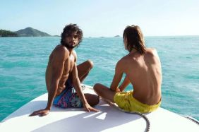 4700059_splash-of-color-marlon-teixeira--ton-heukels_1782aa36_m