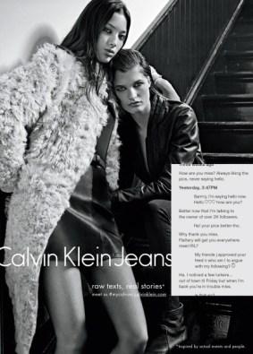 Calvin-Klein-Jeans-Fall-2015-Ad-Campaign-3-429x600