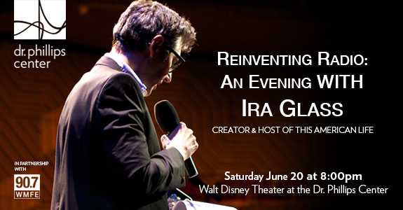 Reinventing_the_radio_Ira_Glass