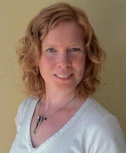 Judith Smelser