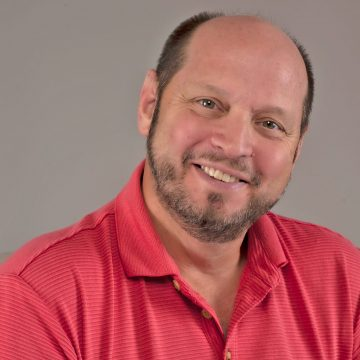 Richard Duval