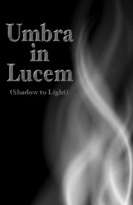 Umbra-in-Lucem