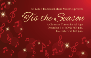 Christmas-Concert-Web-Banner