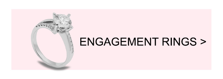 Engagement ring category