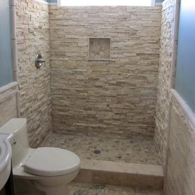 Bathroom Tiles Wmp Tile