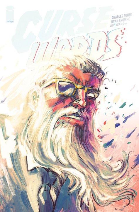 Martin Morazzo Archives - WMQ Comics