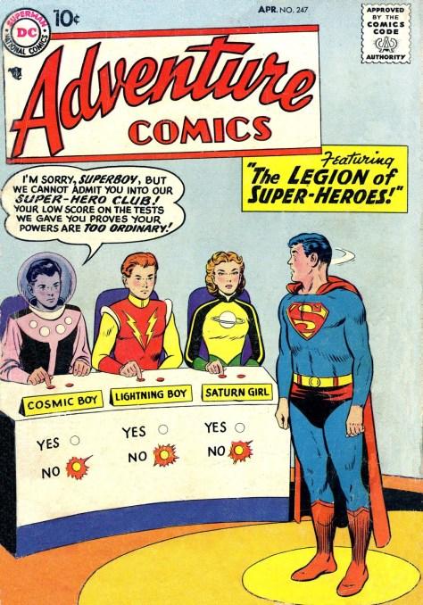 Bonus reading Archives - WMQ Comics