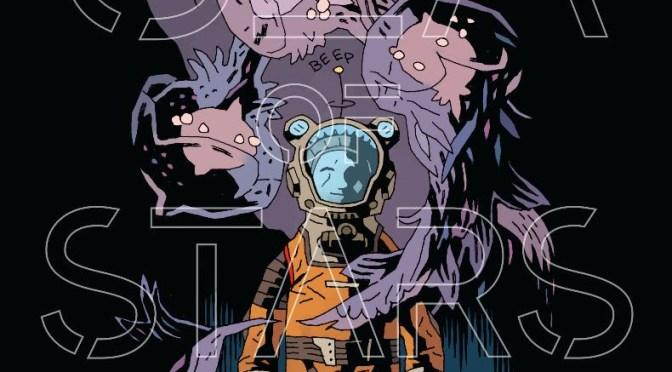 Jason Aaron Archives - WMQ Comics