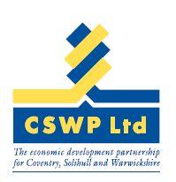 cswp-logo