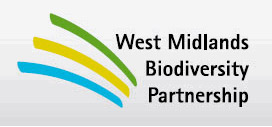West Midlands Biodiversity Partnership