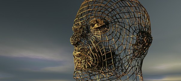 What is the difference between neurosis and psychosis