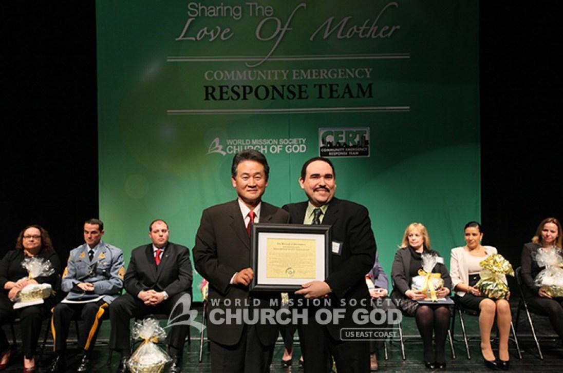 world-mission-society-church-of-god-cert-trainging-2013-18