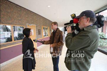 world-mission-society-church-of-god-cert-trainging-2013-9