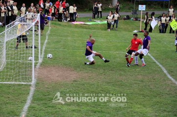 world-mission-society-church-of-god-soccer-tournament-14