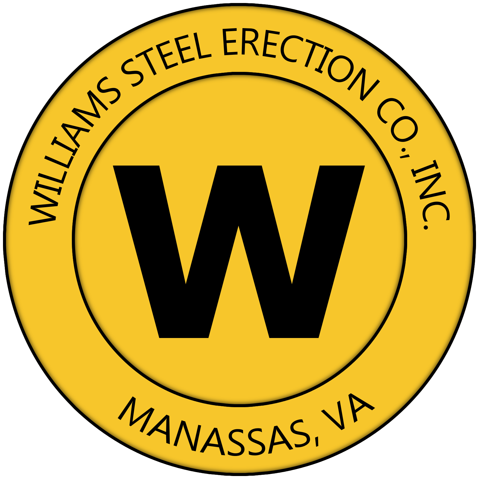Williams Industries, Inc.