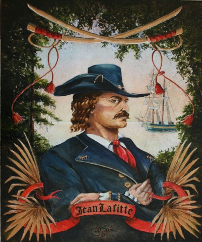 the turtle jean lafitte adventures of Get the best deals on legends, lore, and lies a skeptic's stance isbn13:9780321439246 isbn10:0321439244 from textbookrush at a great price and get free shipping on orders over $35.