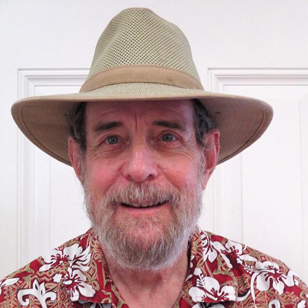 John Speh