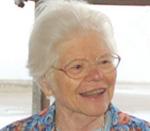 Lillian Letter