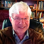 Jim O'Hara, M.D.
