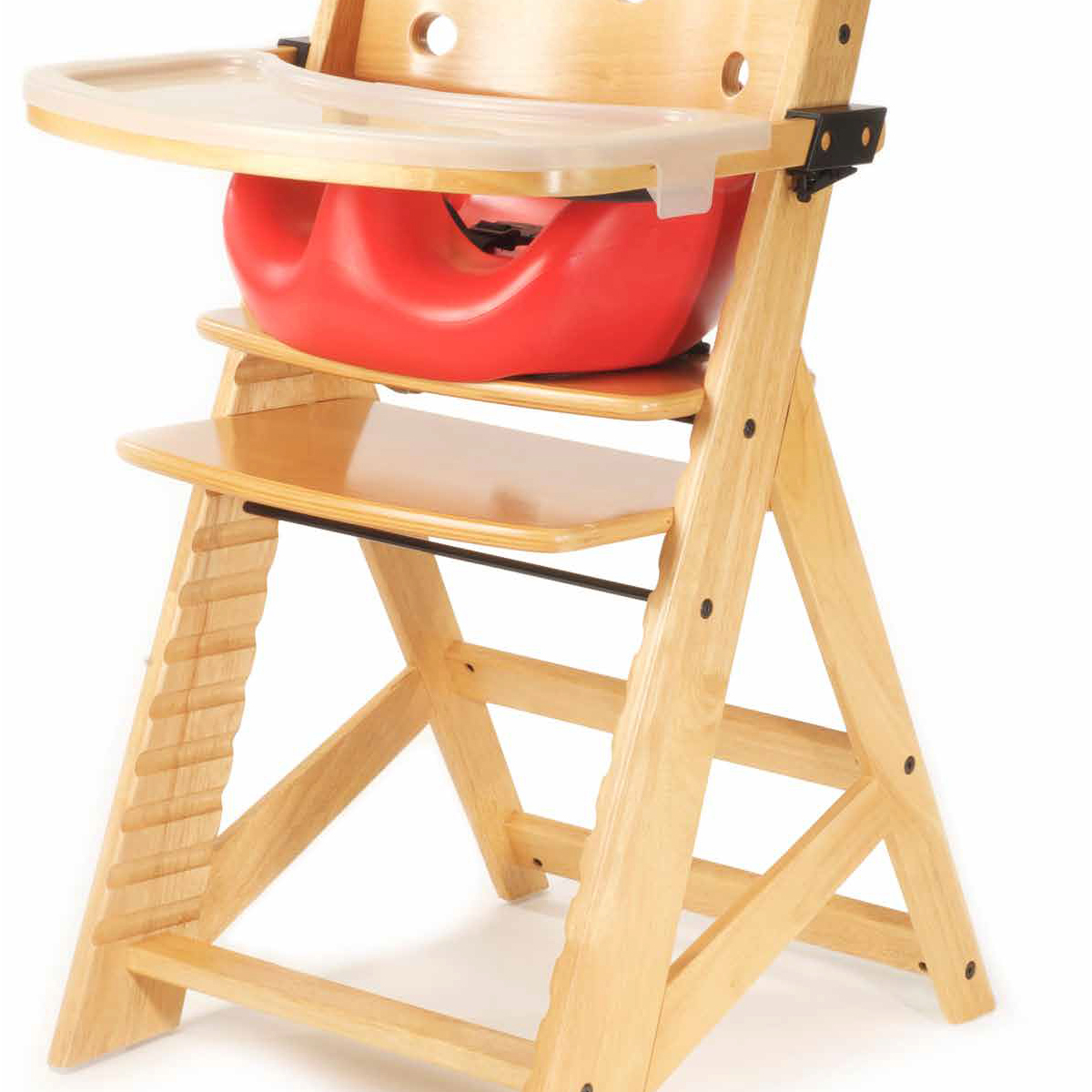 Activity Chair Rifton Activity Chairs Westside Medical Supply
