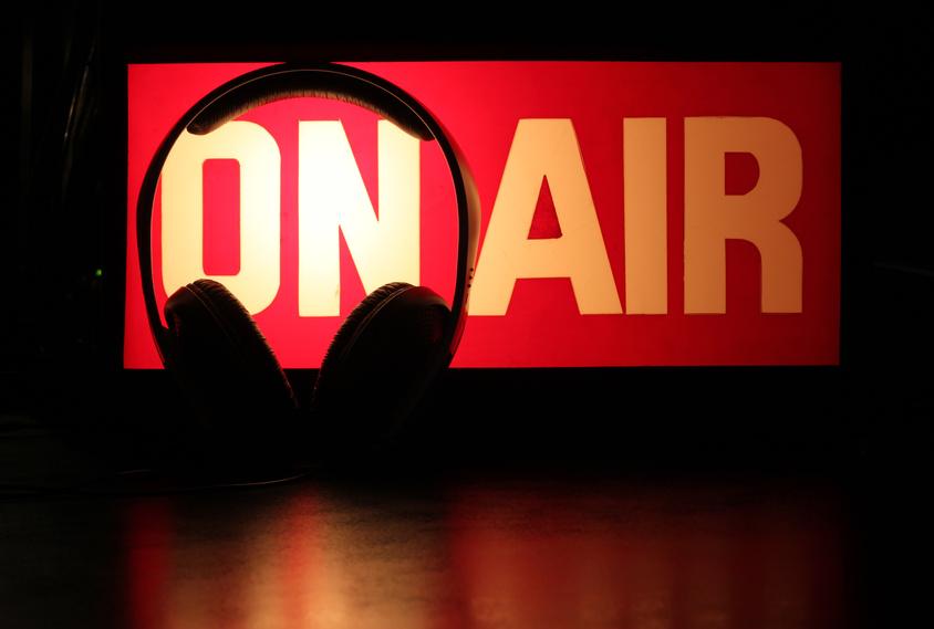 wmsv radio 3 2