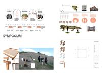 all_spatial_works-2