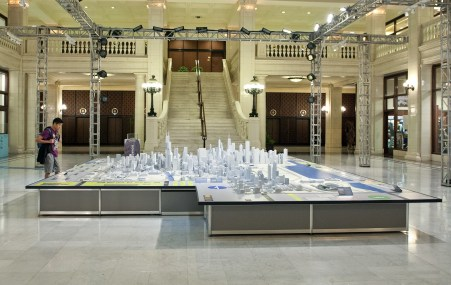exhibition-chicago-City Of Big Data