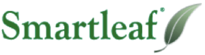 SmartLeaf logo