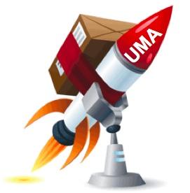 UMA Rocket