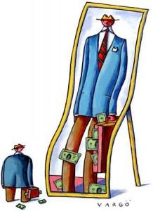 advisor-managed portfolios
