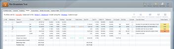 portfolio rebalancing