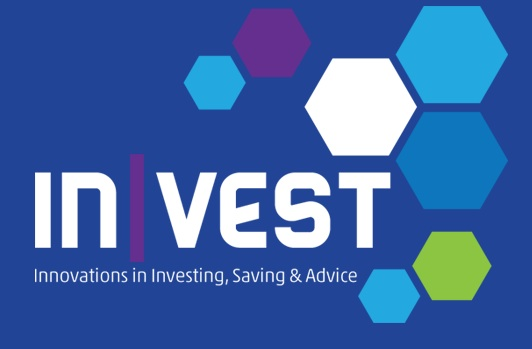 Invest 2015 conference