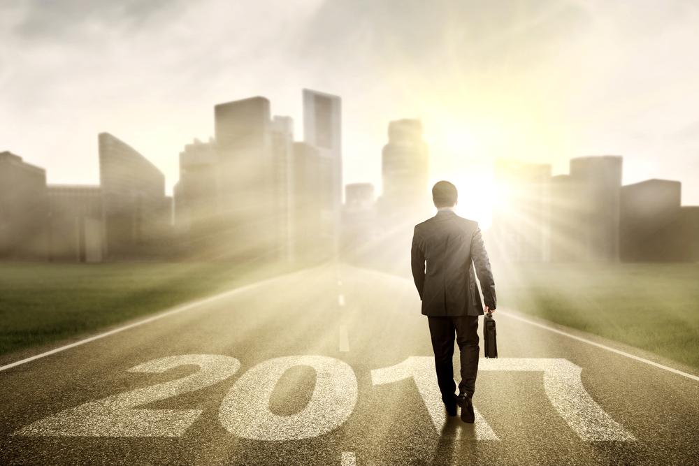 3 Asset Management Trends for 2017