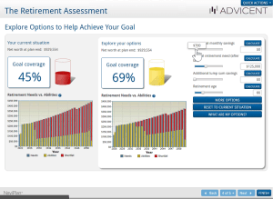 4 Top Financial Planning Software Apps for Advisors - Wealth