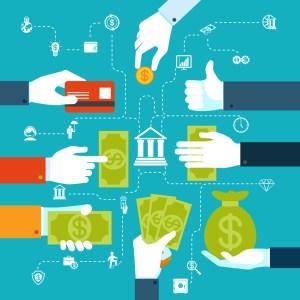 robo advisors banking